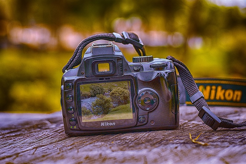 Framing/Composition Photography Meetup